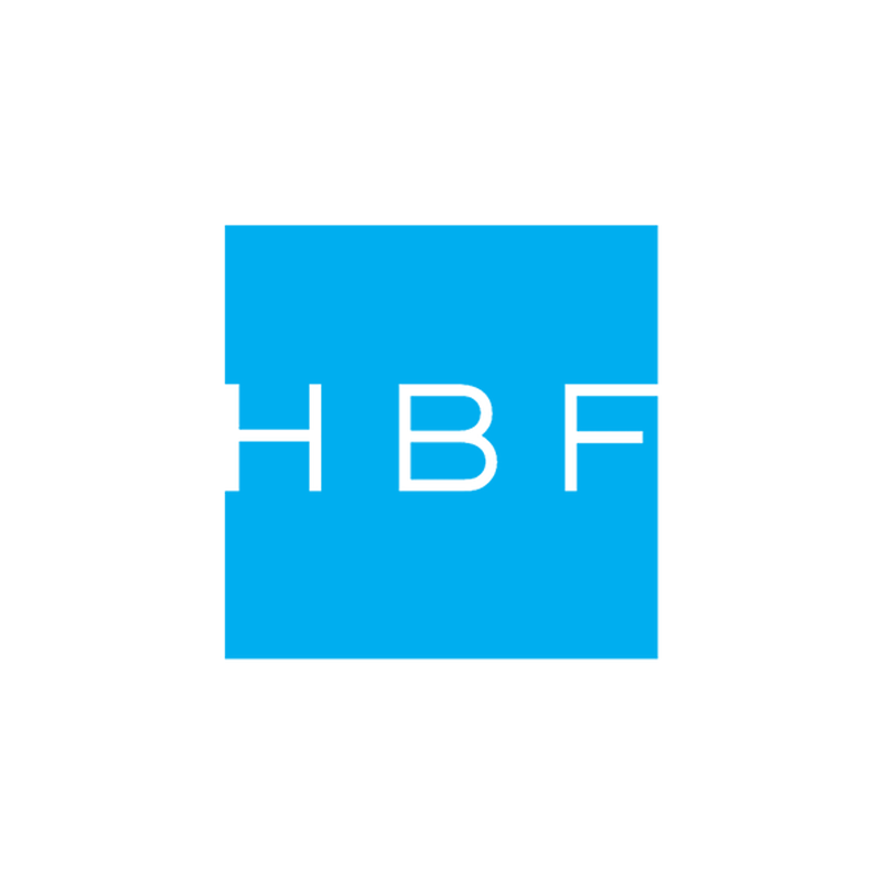 hbf office furniture