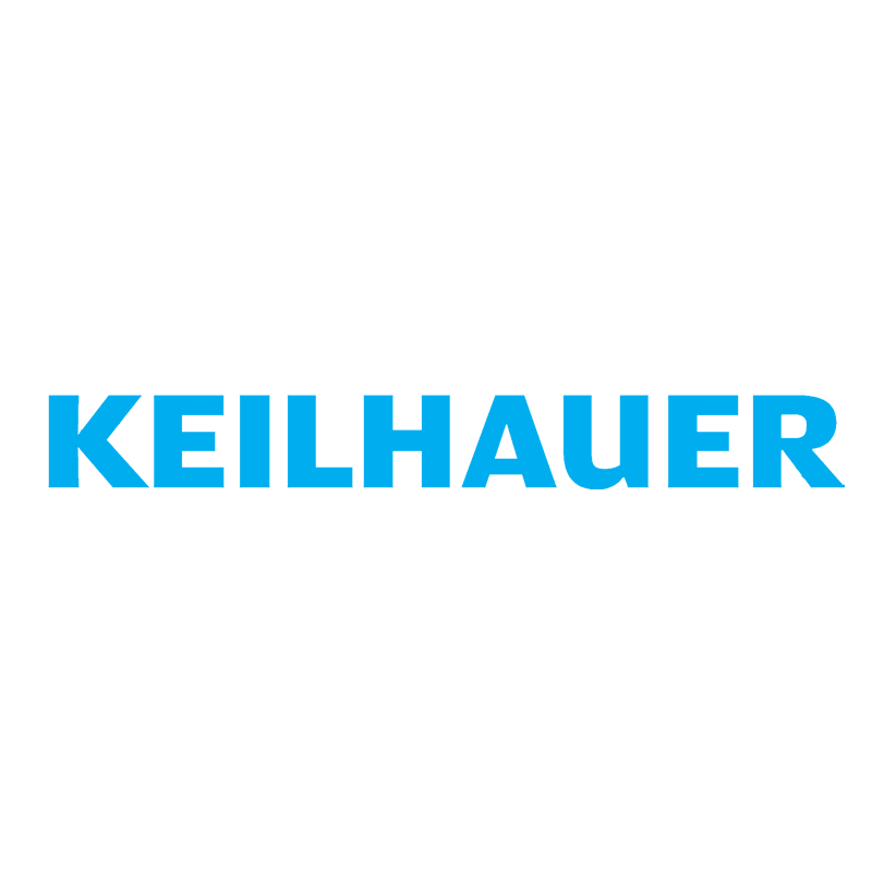 keilhauer office furniture