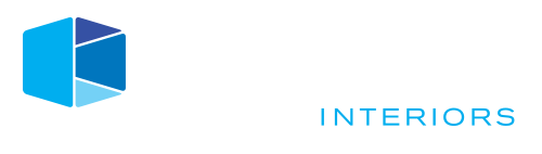 total office interiors boston logo